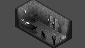 play Trapped Part 2 – The Dark