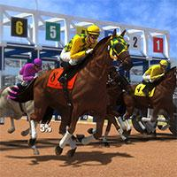play Horse Racing