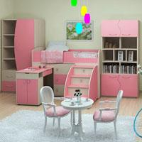 play Easy Escape-Teen Room