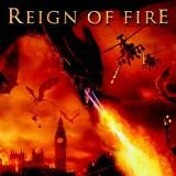 play Reign Of Fire
