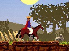 play Kingdom: New Lands