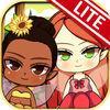play Little Fairy Jump Lite