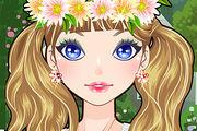 play Country Girl Makeover