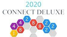 2020 Connect Deluxe game