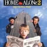 play Home Alone 2: Lost In New York