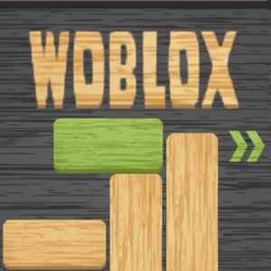 play Woblox