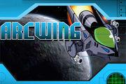 play Arcwing