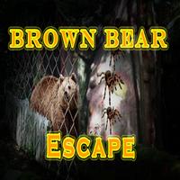 play 8B Brown Bear Escape