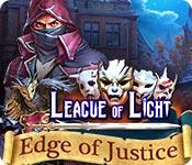 play League Of Light: Edge Of Justice