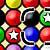 Combo Pop game