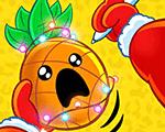Super Pineapple Pen 2 game