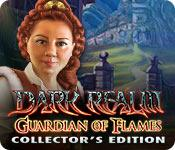play Dark Realm: Guardian Of Flames Collector'S Edition