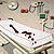 Endless Anesthesia game
