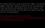 play Crypt Shyfter: Moonbright