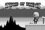play Sword Of Storms