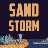 play Sand Storm