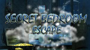 play Secret Bedroom Escape