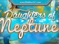 play Daughters Of Neptune