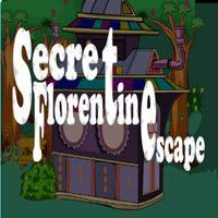 play Nsr Secret Florentine Escape