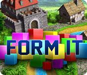 play Formit