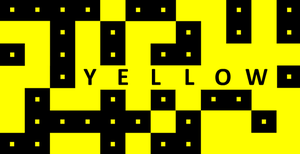 Yellow game