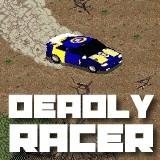 play Deadly Racer