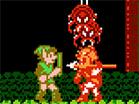 play Zelda Ii: The Adventure Of Link