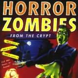 play Horror Zombies From The Crypt