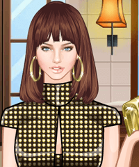 play Fashion Awards 2017 Dress Up Game