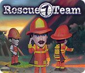 play Rescue Team 7