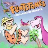 play The Flintstones: Dino: Lost In Bedrock