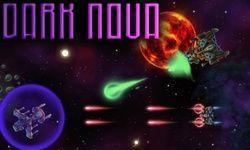 Darknova.Io game