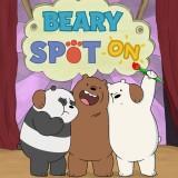 play We Bare Bears Beary Spot On