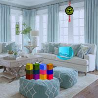 play Comely Room Escape Wowescape