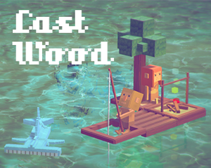 play Last Wood