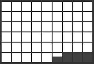 play Pixels Filling Squares