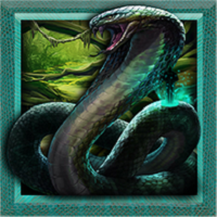 play Snake Forest