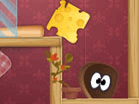 Cheese Hunt 1 game