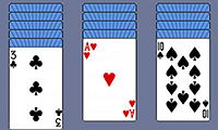 play Spider Solitaire 2