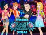 play Princess Edc Vegas