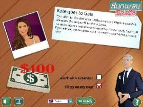 Princess Catherine To Gala - Free Game At Playpink.Com game
