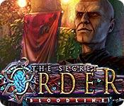 play The Secret Order: Bloodline