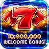 play Slots - Huuuge Casino: Slot Machines