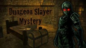 play Dungeon Slayer Mystery