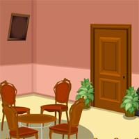 play 3 Door Escape Knfgame
