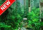 Games2Rule Amazon Rainforest Escape game