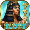 play Slots - Fortunes Of Luxor Egypt Jackpot Casino