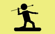 The Spear Stickman game