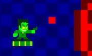 Ch8: Cyber Origins game