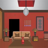 play Dark Room Escape Onlinegamezworld